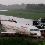 Air India Express CRJ700 VT-RJE