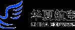 China Express Air Logo