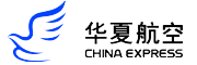 China Express Air Logo