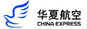 ChinaExpressAirLogo