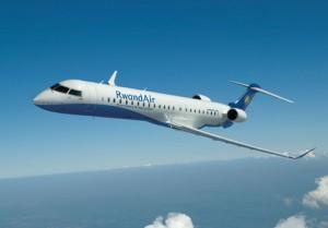 RwandAir-CRJ900-NextGen