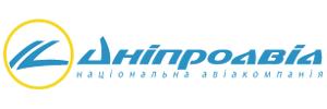 Dniproavia Llogo