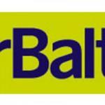 airbalticlogo