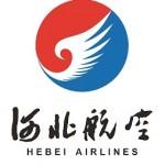 Hebei Aiirlines Logo