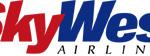 skywest logo