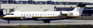 CRJ100ER MSN 7001 C-FCRJ
