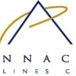 Pinnacle Airlines Logo