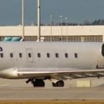 Canadair Regional Jet RJ200LR MSN 7006 D-ACLC in service with Lufthansa Cityline Lufthansa Titles (Photo By: MUC-PIX / Source: PlanePictures.Net)
