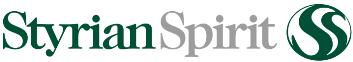 Styrian Spirit Logo