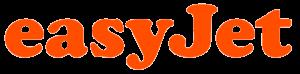 Easyjet Logo