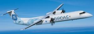GECAS Q400